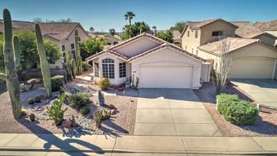 3640 N Tirol Circle, Mesa, AZ 85215 - MLS#: 5841059