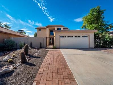 2143 W Isthmus Loop, Mesa, AZ 85202 - MLS#: 5841063