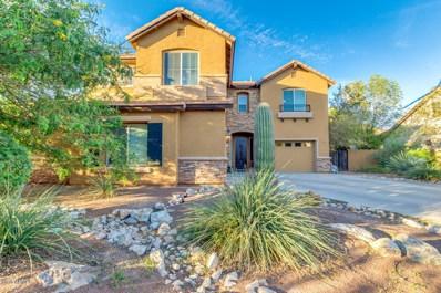 20206 E Sonoqui Boulevard, Queen Creek, AZ 85142 - #: 5841064
