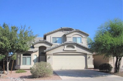 106 W Holstein Trail, San Tan Valley, AZ 85143 - MLS#: 5841065