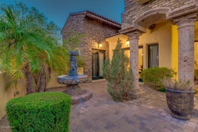 13955 E Yucca Street, Scottsdale, AZ 85259 - MLS#: 5841066