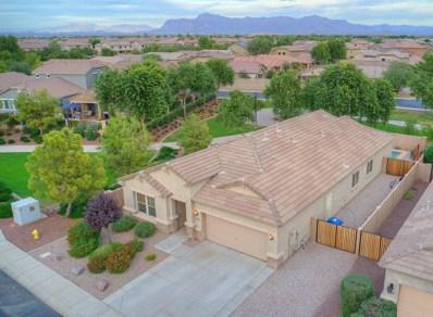 4451 S St Claire --, Mesa, AZ 85212 - MLS#: 5841074