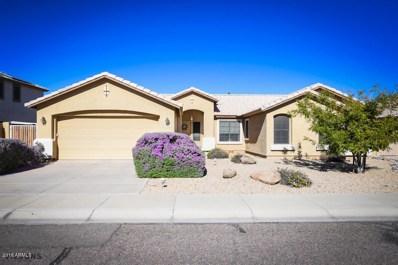 5364 W Kaler Circle, Glendale, AZ 85301 - MLS#: 5841075