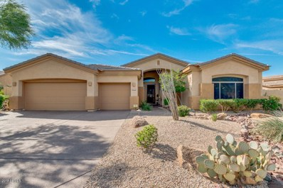 17677 W Wind Song Avenue, Goodyear, AZ 85338 - MLS#: 5841077