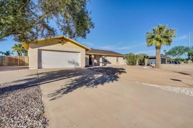 3132 E Claire Drive, Phoenix, AZ 85032 - MLS#: 5841081