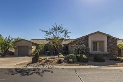 4521 E Zenith Lane, Cave Creek, AZ 85331 - MLS#: 5841089
