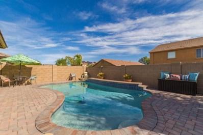 9225 N 182ND Lane, Waddell, AZ 85355 - MLS#: 5841090