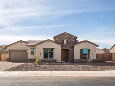 18613 W Hazelwood Street, Goodyear, AZ 85395 - MLS#: 5841092