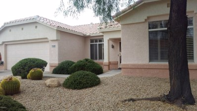 15446 W Via Manana Drive, Sun City West, AZ 85375 - MLS#: 5841105