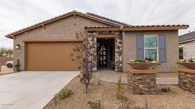 11738 N 162nd Lane, Surprise, AZ 85379 - MLS#: 5841111