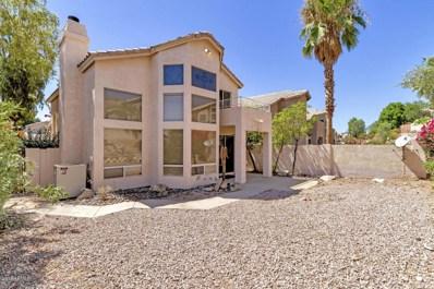 2156 E Nighthawk Way, Phoenix, AZ 85048 - MLS#: 5841112