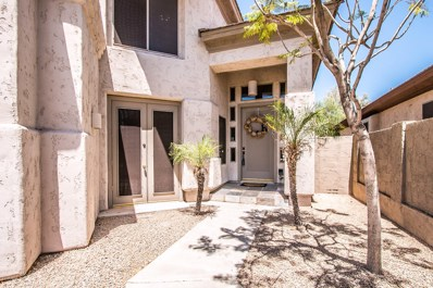 7690 E San Fernando Drive, Scottsdale, AZ 85255 - MLS#: 5841113