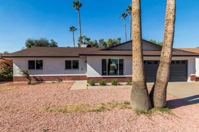 8030 N 17TH Drive, Phoenix, AZ 85021 - #: 5841121