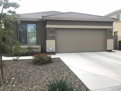 1245 E Shangri La Road, Phoenix, AZ 85020 - MLS#: 5841125