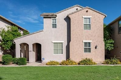 10022 E Isleta Avenue, Mesa, AZ 85209 - MLS#: 5841130