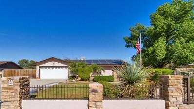 5334 W Greenway Road, Glendale, AZ 85306 - MLS#: 5841139