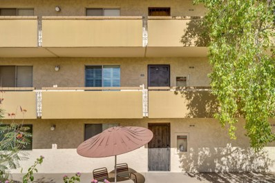 7625 E Camelback Road Unit B234, Scottsdale, AZ 85251 - #: 5841145