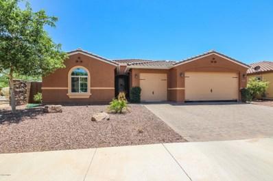 10071 W Villa Chula, Peoria, AZ 85383 - MLS#: 5841150