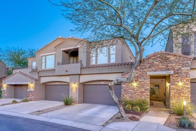 19475 N Grayhawk Drive Unit 2119, Scottsdale, AZ 85255 - #: 5841151