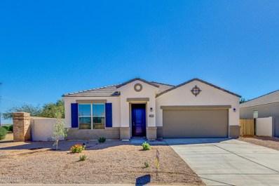 35943 N Loemann Drive, San Tan Valley, AZ 85143 - MLS#: 5841152