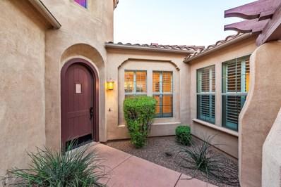 18450 N 92ND Street, Scottsdale, AZ 85255 - MLS#: 5841162
