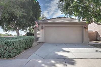 4745 E Silverwood Drive, Phoenix, AZ 85048 - #: 5841167