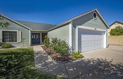 1652 N Sericin --, Mesa, AZ 85205 - MLS#: 5841175