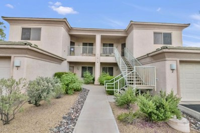 11616 N Saguaro Boulevard Unit 3, Fountain Hills, AZ 85268 - #: 5841192