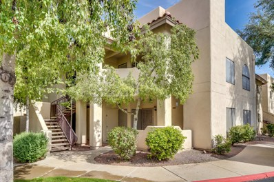 750 E Northern Avenue Unit 2015, Phoenix, AZ 85020 - MLS#: 5841193