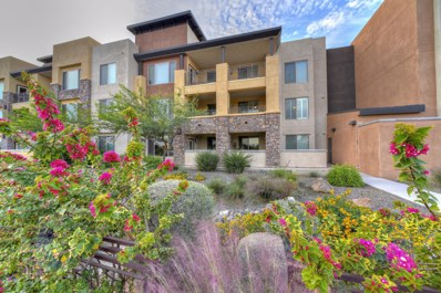 4805 N Woodmere Fairway -- Unit 2004, Scottsdale, AZ 85251 - MLS#: 5841198