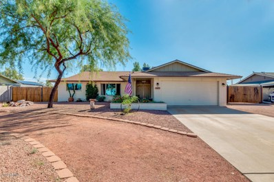 5433 W Beck Lane, Glendale, AZ 85306 - MLS#: 5841200