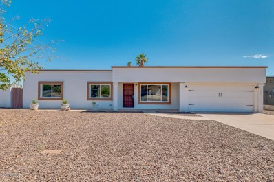 12839 N 29TH Street, Phoenix, AZ 85032 - MLS#: 5841214