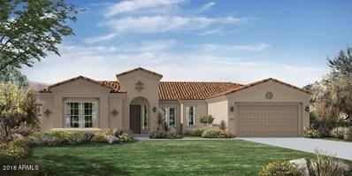 18159 W Desert Sage Drive, Goodyear, AZ 85338 - MLS#: 5841219