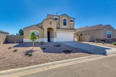 35919 N Loemann Drive, San Tan Valley, AZ 85143 - MLS#: 5841227
