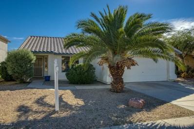 747 E Shannon Street, Chandler, AZ 85225 - MLS#: 5841228