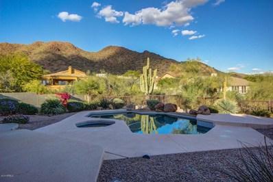 11963 N 138TH Street, Scottsdale, AZ 85259 - MLS#: 5841240