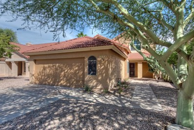 14257 S Cholla Canyon Drive, Phoenix, AZ 85044 - MLS#: 5841248