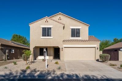 16060 W Watkins Street, Goodyear, AZ 85338 - MLS#: 5841249