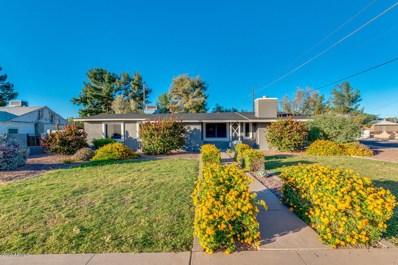 1738 E Catalina Drive, Phoenix, AZ 85016 - MLS#: 5841255