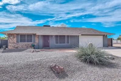 9813 W Casita Court, Sun City, AZ 85351 - MLS#: 5841256