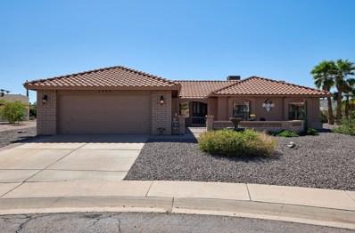 1860 Leisure World --, Mesa, AZ 85206 - MLS#: 5841264