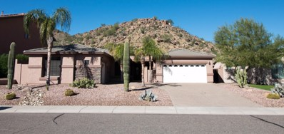 27622 N 65TH Lane, Phoenix, AZ 85083 - MLS#: 5841265
