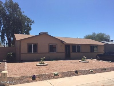 2505 E Michigan Avenue, Phoenix, AZ 85032 - MLS#: 5841266