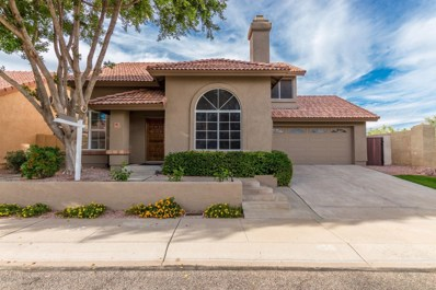 3812 E Kent Drive, Phoenix, AZ 85044 - MLS#: 5841271