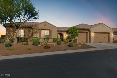 27904 N 15TH Lane, Phoenix, AZ 85085 - MLS#: 5841279
