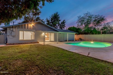 140 E Manhatton Drive, Tempe, AZ 85282 - MLS#: 5841285