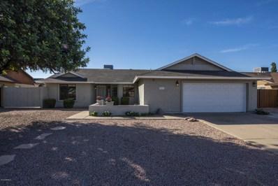 7411 E Drummer Avenue, Mesa, AZ 85208 - MLS#: 5841286
