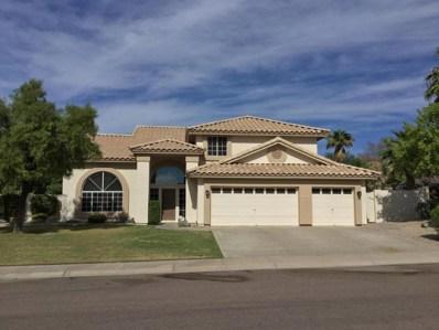 1832 E Windmere Drive, Phoenix, AZ 85048 - MLS#: 5841301