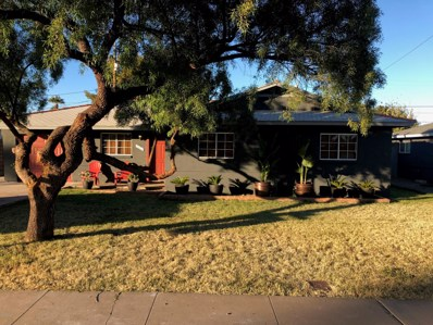 6820 E Cheery Lynn Road, Scottsdale, AZ 85251 - MLS#: 5841303