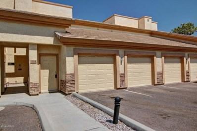 6770 N 47TH Avenue Unit 2014, Glendale, AZ 85301 - MLS#: 5841306